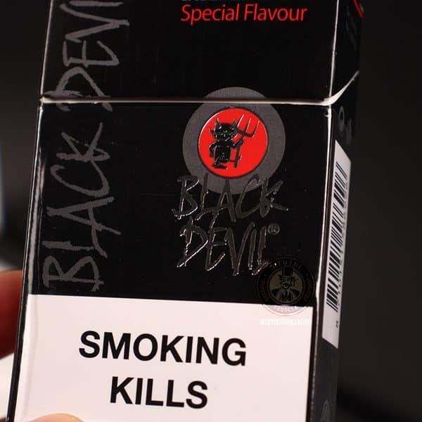 thuốc-lá-thơm-black-devil-600x600