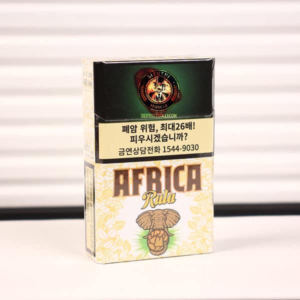 thuốc-lá-africa-600x600