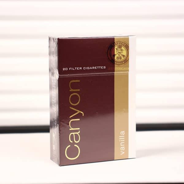 thuoc-la-cayon-vanilla-600x600