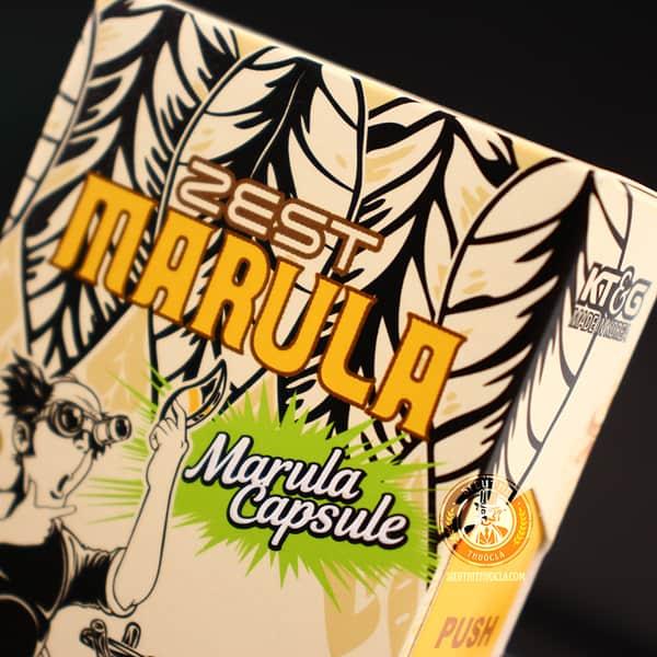 thuốc-lá-thơm-marula-capsule-600x600