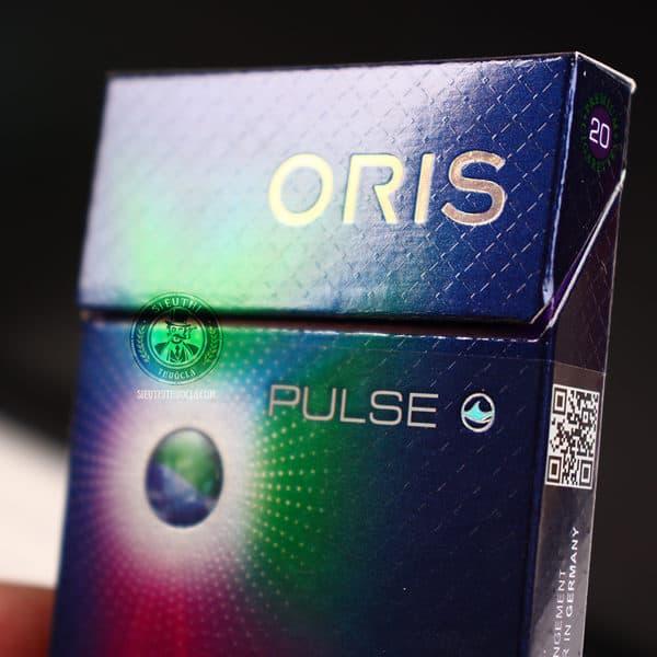 thuốc-lá-oris-blueberry-600x600