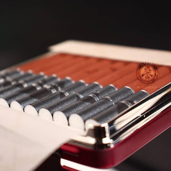 thuốc-lá-senator-cherry-600x600