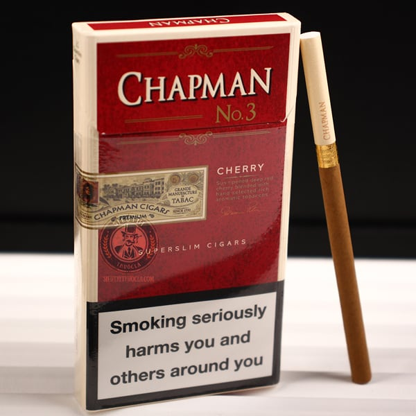 thuốc-lá-thơm-chapman-cherry-600x600