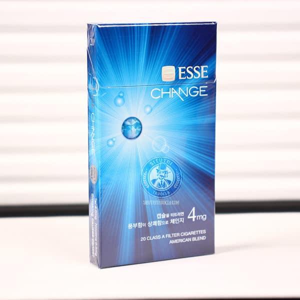 thuốc-lá-esse-600x600