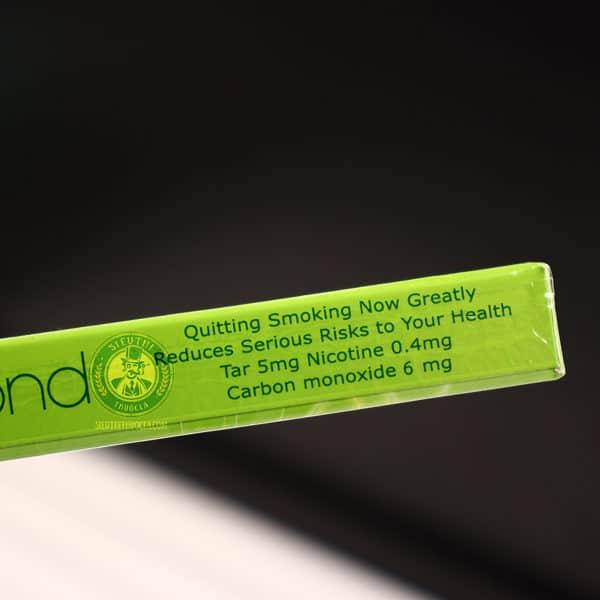 thuốc-lá-mond-apple-mint-600x600