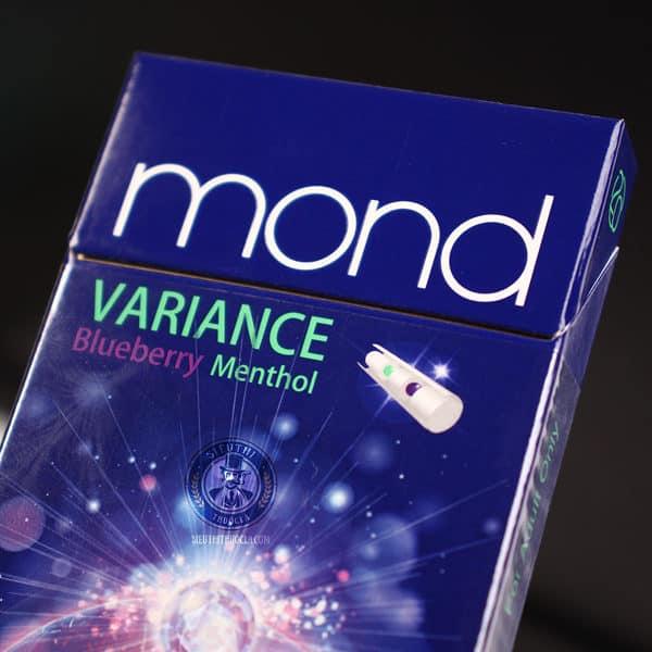 thuốc-lá-mond-tím-600x600
