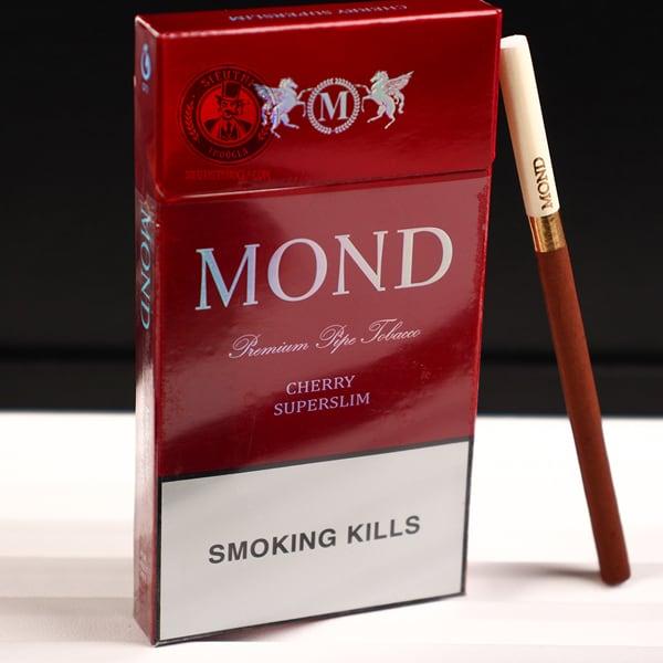 thuốc-lá-mond-cherry-600x600