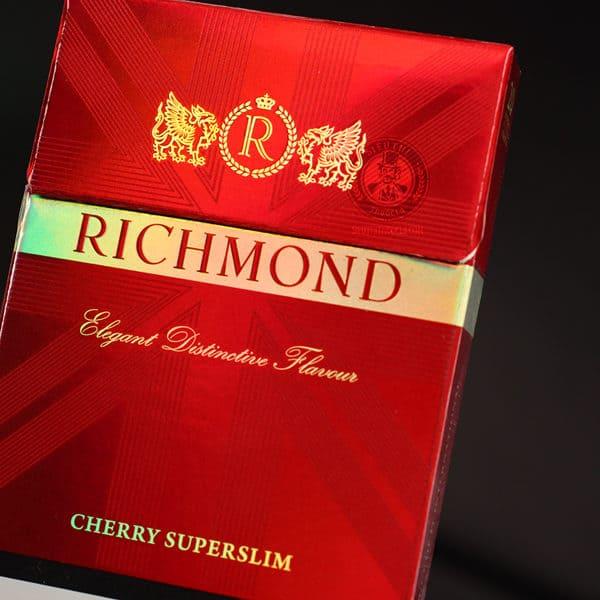 thuốc-lá-richmond-cherry-600x600