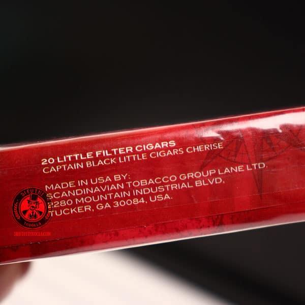 thuốc-lá-captain-black-cherry-600x600