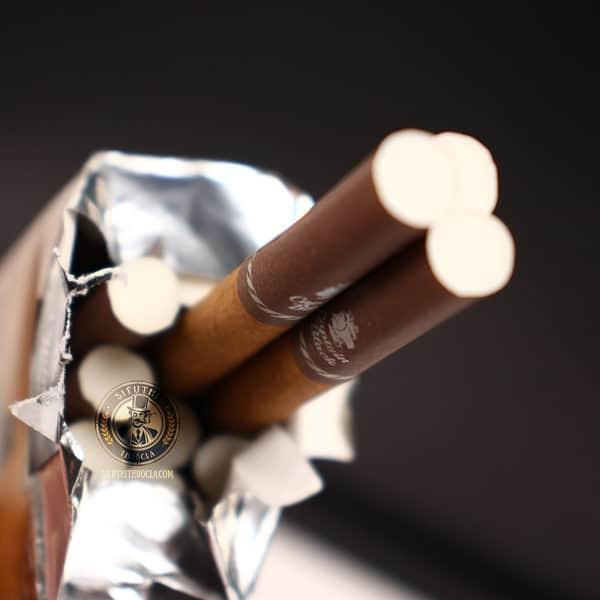 thuốc-lá-black-600x600