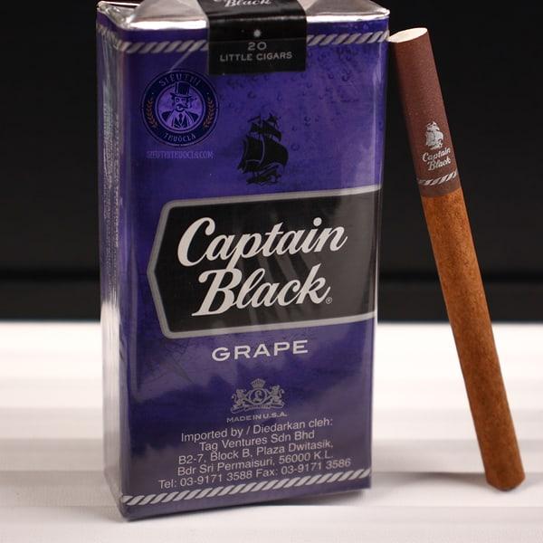 thuốc-lá-black-captain-grape-600x600