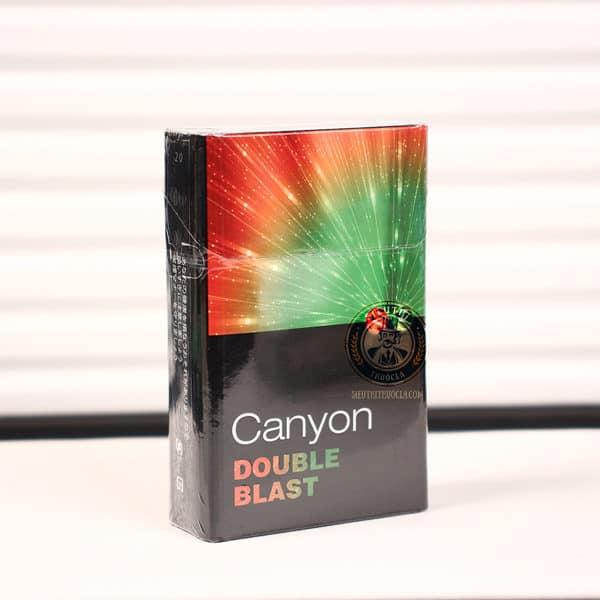 thuoc-la-canyon-600x600