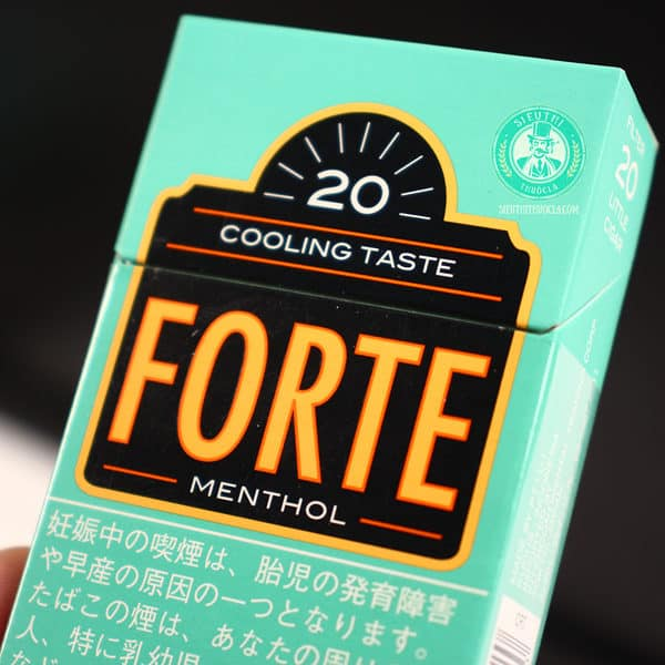 thuốc-lá-thơm-forte-menthol-600x600