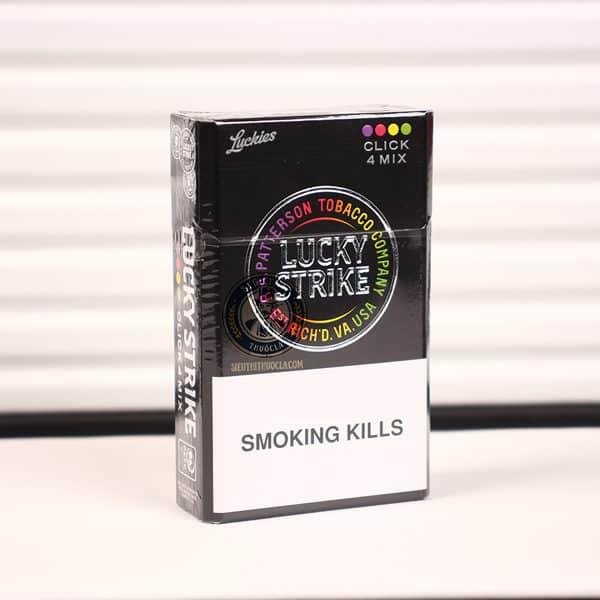 thuốc-lá-thơm-lucky-4mix-600x600