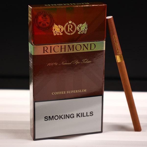 thuốc-rich-mond-coffee-600x600