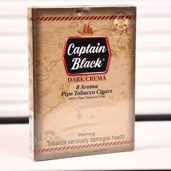 thuốc-lá-thơm-black-captain-600x600